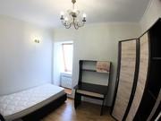 Двухуровневая квартира в эжк Эдем, Купить квартиру в Москве по недорогой цене, ID объекта - 321581903 - Фото 16
