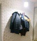 2 комнатная квартира 80 кв.м. в г.Жуковский, ул.Дугина 28/12 - Фото 5