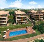 Продажа квартиры, Бадалона, Барселона, Купить квартиру Бадалона, Испания по недорогой цене, ID объекта - 315355918 - Фото 5