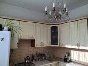 Продам 2-к квартиру, Москва г, улица Вавилова 48 - Фото 3