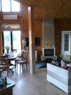 Продам замечательный дом с земельным участком в с. Ситовка - Фото 4