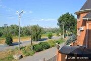 Продаюдом, Астрахань, Продажа домов и коттеджей в Астрахани, ID объекта - 502905514 - Фото 2