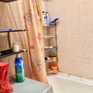 Продам двухкомнатную квартиру в п. Бугры - Фото 5