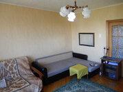 Трехкомнатная Квартира Москва, улица Алтуфьевское шоссе , д.91, САО - . - Фото 4
