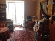 Продажа квартир ул. Жигарева