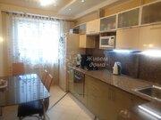 Продажа квартиры, Волгоград, Им маршала Василевского ул
