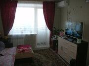 Продам 1 комнат квартиру, Купить квартиру в Тамбове по недорогой цене, ID объекта - 321074713 - Фото 7