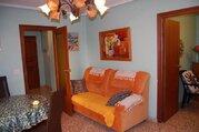 Продажа квартиры, Торревьеха, Аликанте, Купить квартиру Торревьеха, Испания по недорогой цене, ID объекта - 313151424 - Фото 3