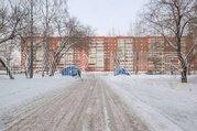Продажа квартиры, Тюмень, Ул. Ватутина, Купить квартиру в Тюмени по недорогой цене, ID объекта - 329280214 - Фото 22
