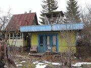 Продажа дома, СНТ Восток - Фото 1