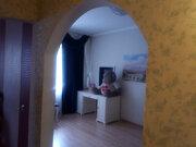 Продажа квартиры, Барнаул, Барнаул