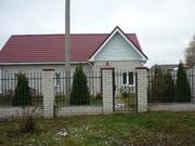 Продаю дом в с.Круглянка (рядом с Вербилово) - Фото 5
