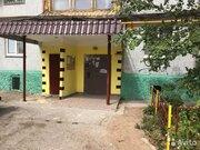 Квартира, ул. Звездная, д.164 - Фото 2