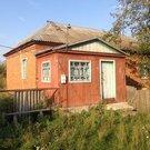 Продажа дома, Тербунский район - Фото 1