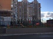 Продажа квартиры, Краснодар, Ул. им Ломоносова
