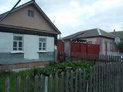 Продажа дома, Яблоново, Корочанский район - Фото 3