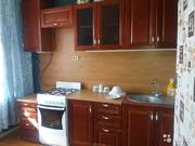 Снять квартиру в Курске