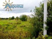 Продается участок 15 соток в заповеднике «Барсуки» - Фото 3