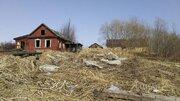 Продажа участка, Петропавловск-Камчатский, Ул. Попова - Фото 1