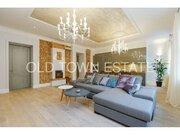 Продажа квартиры, Купить квартиру Рига, Латвия по недорогой цене, ID объекта - 313146139 - Фото 3