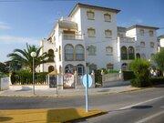 Продажа квартиры, Торревьеха, Аликанте, Купить квартиру Торревьеха, Испания по недорогой цене, ID объекта - 313158888 - Фото 3