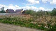 Продам участок р-н Березняки, Солнечная поляна - Фото 4