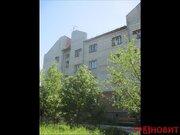 3 500 000 Руб., Продажа квартиры, Новосибирск, Ул. Охотская, Продажа квартир в Новосибирске, ID объекта - 319707797 - Фото 28
