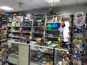 Продается нежилое помещение, ул. Луначарского, Продажа торговых помещений в Пензе, ID объекта - 800371618 - Фото 4