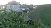 Продается: дом 350 м2 на участке 8.5 сот, охрана, Продажа домов и коттеджей в Иваново, ID объекта - 502360197 - Фото 12