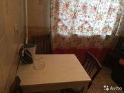 2 000 Руб., Сдам 1-ку на любой срок, Квартиры посуточно в Конаково, ID объекта - 320595614 - Фото 3