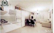 Продам квартиру 2-к квартира 54 м на 15 этаже 25-этажного .
