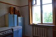 4-х комнатная полногабаритная квартира на Волге - Фото 4