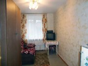 Продается комната с ок, ул. Краснова, Купить комнату в квартире Пензы недорого, ID объекта - 700832231 - Фото 3
