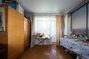 Купить квартиру ул. Ефремова, д.6