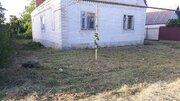 Продажа дома, Тбилисский район - Фото 1