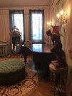 Продажа квартиры Краснопресненская наб. 2/1 - Фото 4