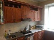 Квартира В люберцах, Купить квартиру в Люберцах по недорогой цене, ID объекта - 326709706 - Фото 11