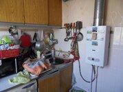 Продам 2х-комнатную квартиру на улице Машиностроительная в г. Кохма., Купить квартиру в Кохме, ID объекта - 326380573 - Фото 9