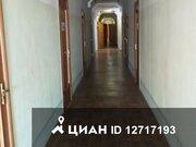 Сдаюофис, Воронеж, Плехановская улица, 66б