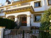 Продажа квартиры, Торревьеха, Аликанте, Купить квартиру Торревьеха, Испания по недорогой цене, ID объекта - 313158448 - Фото 11