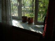 Продаётся 2-х комнатная квартира с индивидуальным газовым отоплением - Фото 3