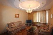 Продажа квартиры, blaumaa iela, Купить квартиру Рига, Латвия по недорогой цене, ID объекта - 311842139 - Фото 5