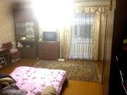Продам 1-комнатную квартиру в Серпухове - Фото 2
