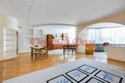 Лучшее предложение в ЖК Квартал на Ленинском, Продажа квартир в Москве, ID объекта - 328923823 - Фото 14