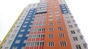 Продам 1 комнатную квартиру в Престиж-Сити - Фото 1