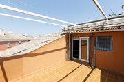 290 000 €, Продаю великолепный особняк Малага, Испания, Продажа домов и коттеджей Малага, Испания, ID объекта - 504362839 - Фото 11