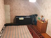 Квартира, Мурманск, Олега Кошевого