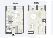 Продается квартира г.Москва, Проспект Мира, Купить квартиру в Москве по недорогой цене, ID объекта - 314577751 - Фото 6