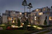 Продажа квартиры, Купить квартиру Юрмала, Латвия по недорогой цене, ID объекта - 313155183 - Фото 4