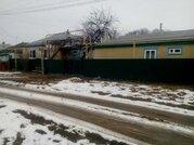 Продажа коттеджей в Карачаево-Черкесской Республике